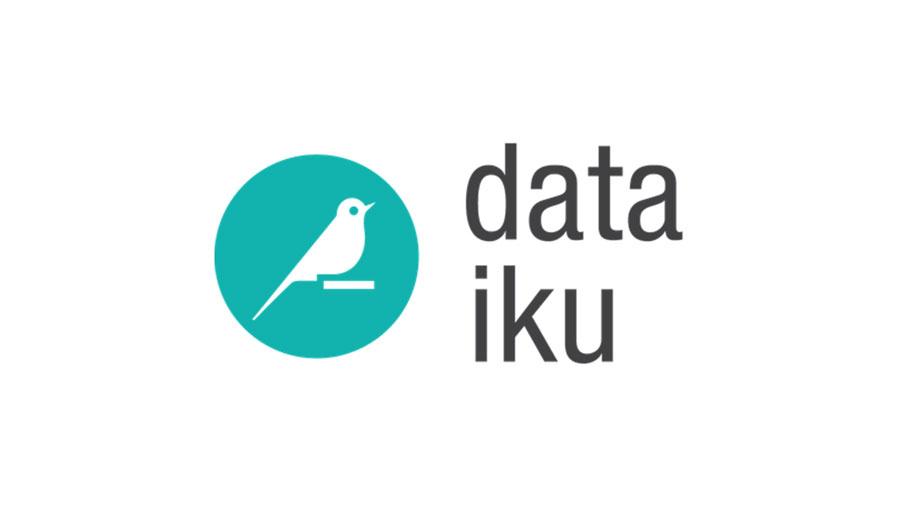 dataiku careers